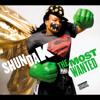 Shunda K (feat. Cindy Wonderful) - Here I Am To Save The World