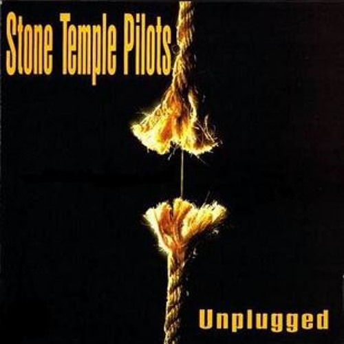 stone temple pilots mtv unplugged plush acoustic 1994 by ras fernando 4 free listening on. Black Bedroom Furniture Sets. Home Design Ideas