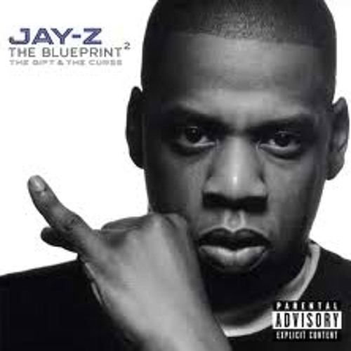 Jay-Z ft. Kayne West -The Bounce