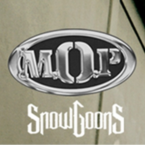 MOP Radio Interview about Snowgoons Collaborative Album