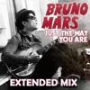 Bruno Mars - Just The Way You Are 2011 (Freestyle Old School X-Tended Mix) by DJ Kbello