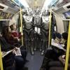 Kraftwerk - Die Roboter (James Teej's Bots Got Soul Edit)
