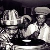 Jahtari & Mungo's Hi-Fi Sound Systems Tribute Mix - Source1st