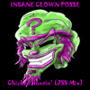 Insane Clown Posse - Chicken Huntin' (JSS Mix)