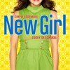 Hey Girl (Theme from New Girl)
