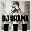 DJ Drama ft. J. Cole & Chris Brown - Undercover