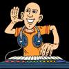 Mash Up -- Benassi -- Ramazzotti --DJ GIULIO