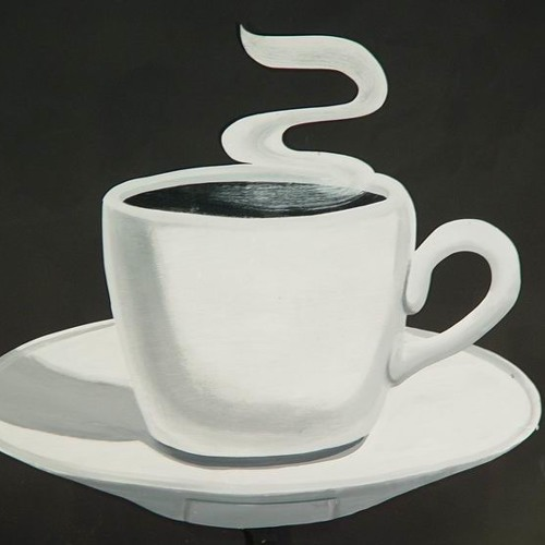 Scally_Second_cup_of_Coffee
