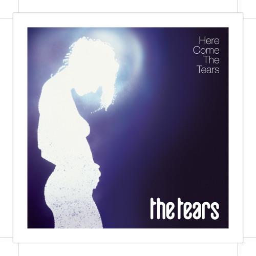 The Tears - Fallen Idol