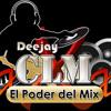 Million Stylez - Frenemy (deejay CLM Remix Dancehall vs. Reggaeton)(beatsandtones.blogspot.com)