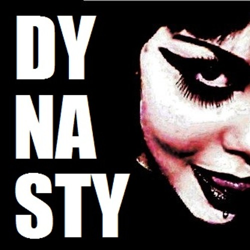 DYnASTY feat. GROTESKA - Kill for dat chill