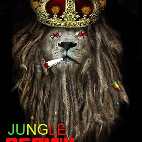 PROTOTEK - [Version002] - Im Lion Dub - Jungle remix