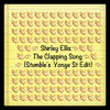 Shirley Ellis - The Clapping Song (Stumble's Yonge St Edit) DL LINK INSIDE!!!
