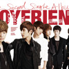 Boyfriend - Don't Touch My Girl Acapella