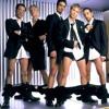 Backstreet Boys - Everybody (Doran's Ghettofunked Remix) [free download]