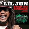 Lil Jon-Snap Your Fingers (Grco remix)