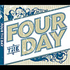 """By My Side"" by Four The Day"