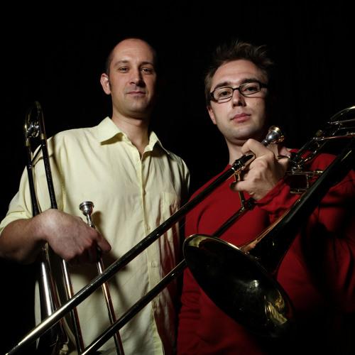 Daniel Riegler Music Demo