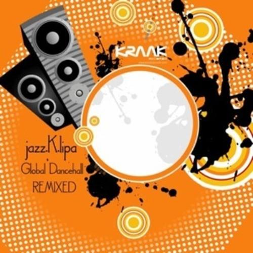Jazz.K.Lipa - Flex EFX (Shantisan Baile Tech DUB)