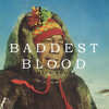 Baddest Blood - Winter Songs - 02 Black Coffee (2011)