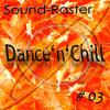 Dance'n'Chill No. 3 (All Tracks Demo)