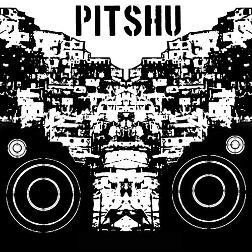 Pitshu - Básoda