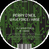 Perry O'Neil - Waveforce(Mark Pappas mix) Electronic Elements
