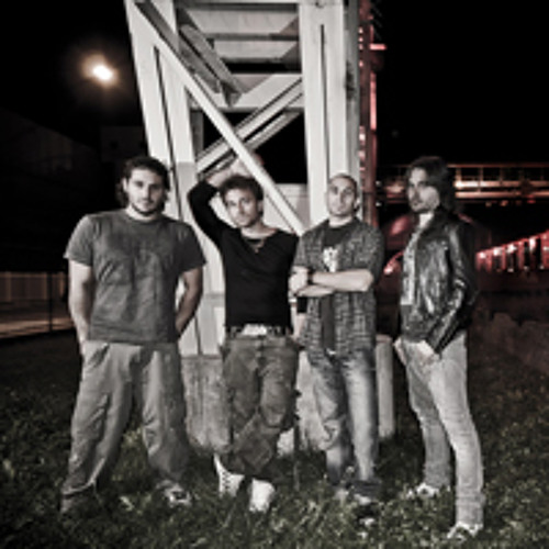Sixty Miles Ahead - Polite conversations - Blank Slate Ep PREVIEW