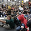 Occupy Wall Street-download mp3-watch the video-http://www.youtube.com/watch?v=z2WOcFiuRE4