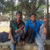 Vathapi Ganapathim Bhaje New