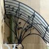 Music of the Night - Phantom of the Opera - Piano