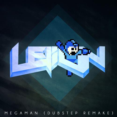 Megaman (Dubstep Remake)