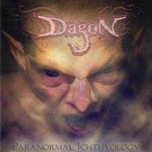 Dagon - We Will Destroy
