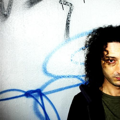 Tokyo Big Deep (BEATKRUSH dj mix 2011/10/08)
