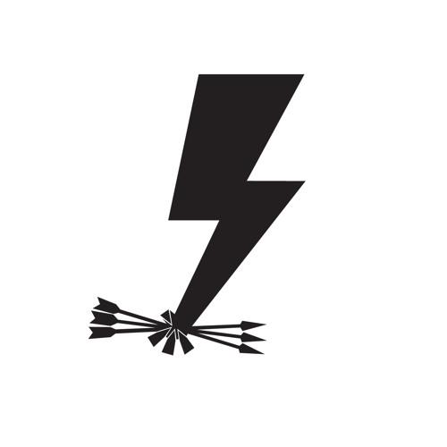 Harrison Hudson - American Thunder