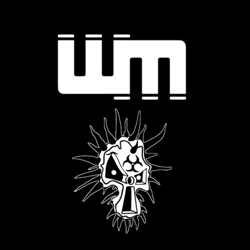 Wreckage Machinery - Phantom ( Anthrax Remix ) ( Free Download )