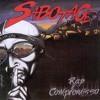 Sabotage e Chorão - Cantando pro Santo mp3