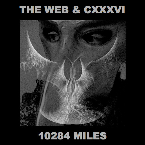 THE WEB & CXXXVI - Three Strikes