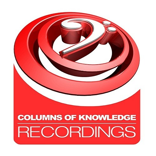 Baramuda & Deex - Funk You Come Again (Columns Of Knowledge Recordings)