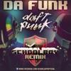 Daft Punk - Da Funk (Schoolboy Remix) FREE DOWNLOAD
