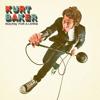 Kurt Baker - Why You Gotta Lie?