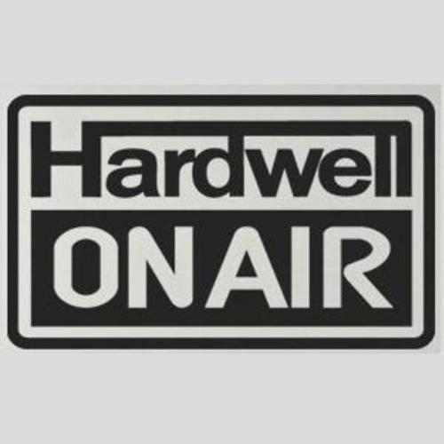 Hardwell On Air 032 (Sirius XM - Electric Area) 07-10-11