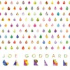 Joe Goddard feat. Valentina Gabriel (Hall North's Annunciation Remix)