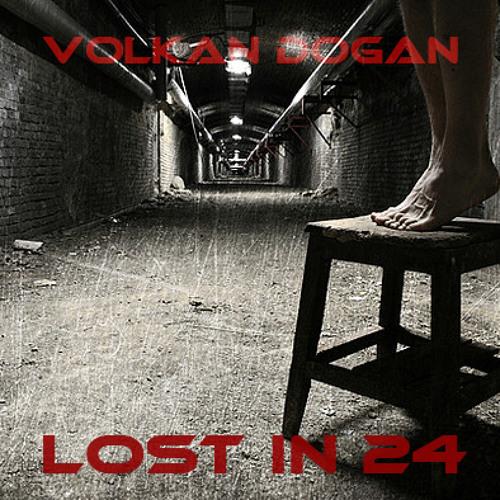 Lost In 24