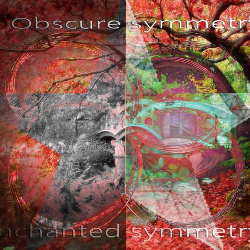 Obscure symmetry
