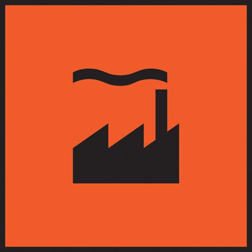 Fac. Dance Bill Brewster Factory Records Mini-Mix