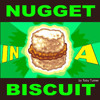 Tobuscus - Nugget in a Biscuit (EO Electro House Remix) (BUY LINK = FREE DL)