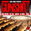 4.Kush Arora- Gunshot Instrumental