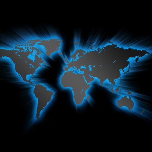 Electro World