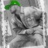 Preview pa Si No Le Contesto (PLAN B) Remix-Dondy